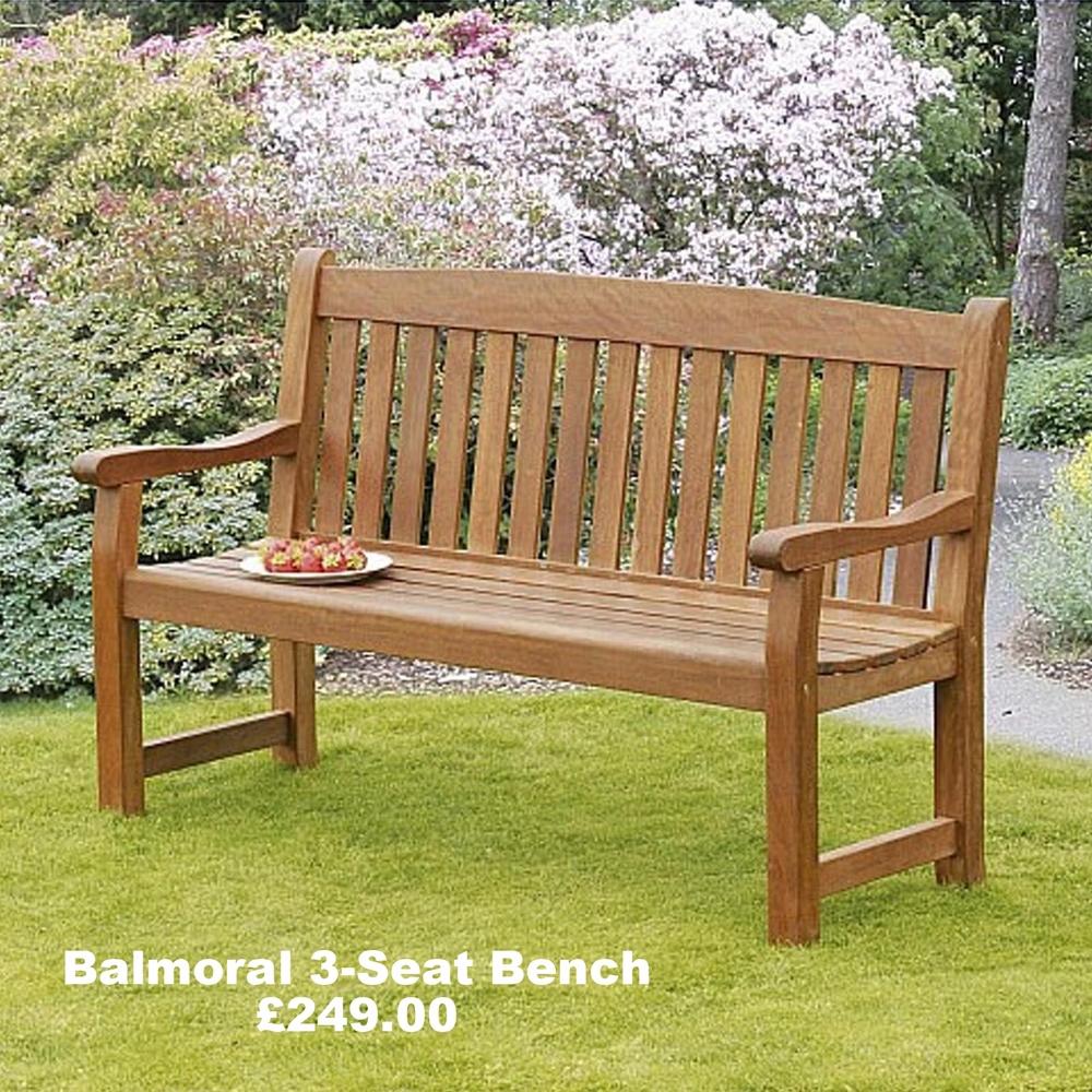 suntime-balmoral-3-seat-bench.jpg
