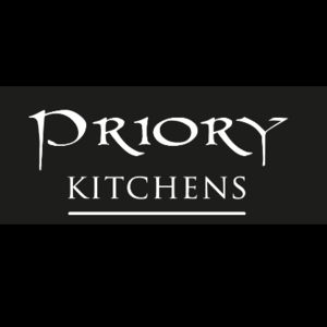 Priory Kitchens.png