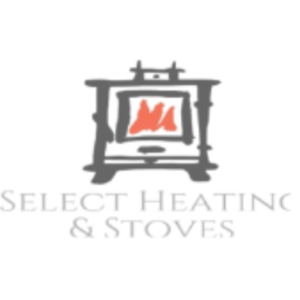 Select heating.png