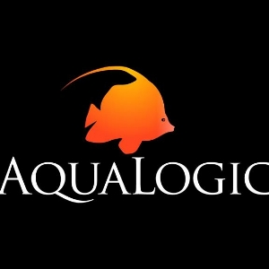 aqualogic.jpg