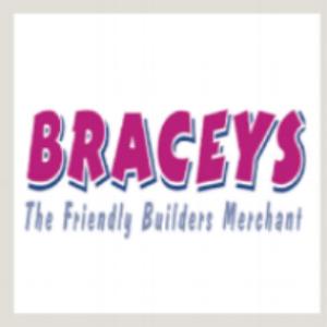 braceys.png