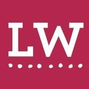 laithwaites-wine-squarelogo-1464076687695.png