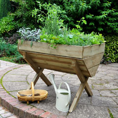 garden trough.jpg