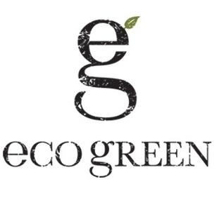 Eco Green Logo.jpg