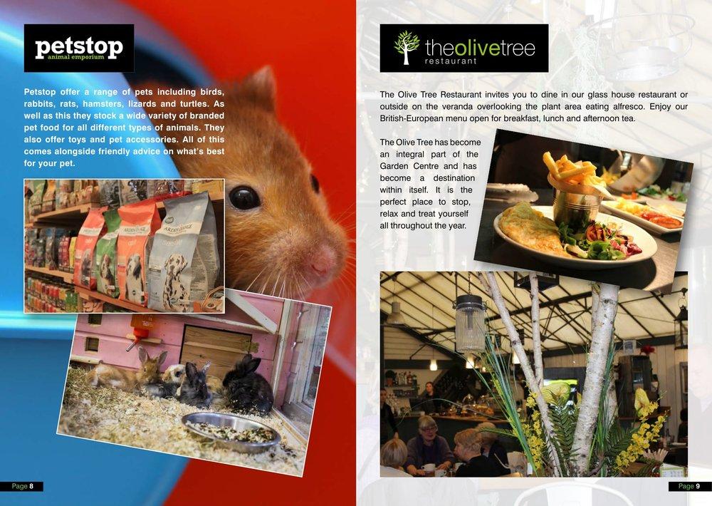 PGV Magazine Issue 1-04.jpg