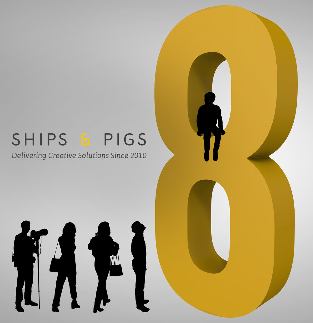 ships and pigs.jpg
