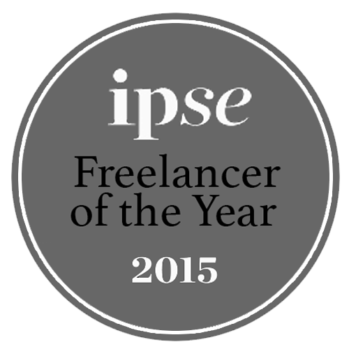 ipse award.png
