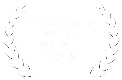 paxsouthofficialselection_s.png