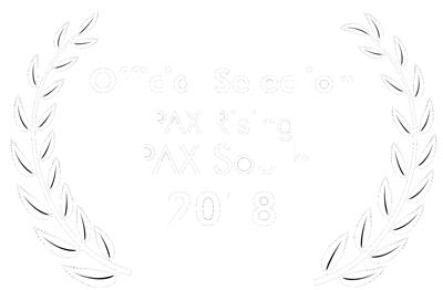 paxsouthofficialselection_s.png