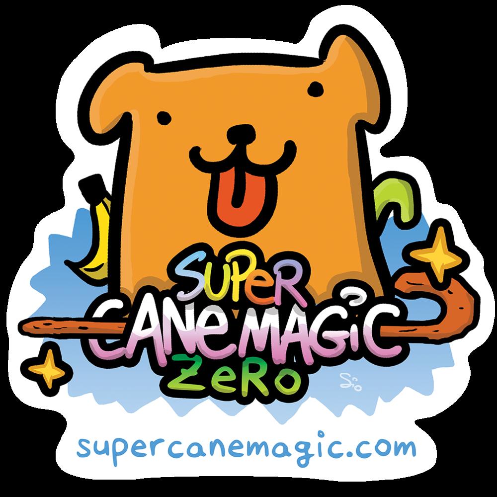scm_cane_logo.png