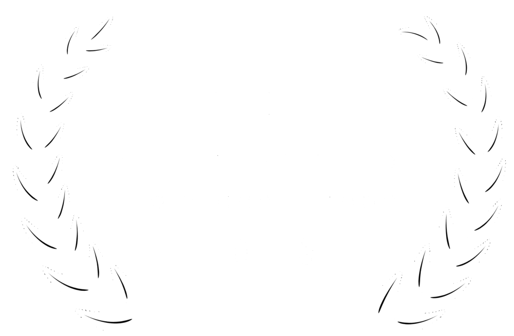 scmz_indiecade_finalist.png