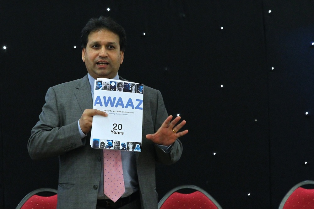 AWAAZ 20th Birthday 12.jpg