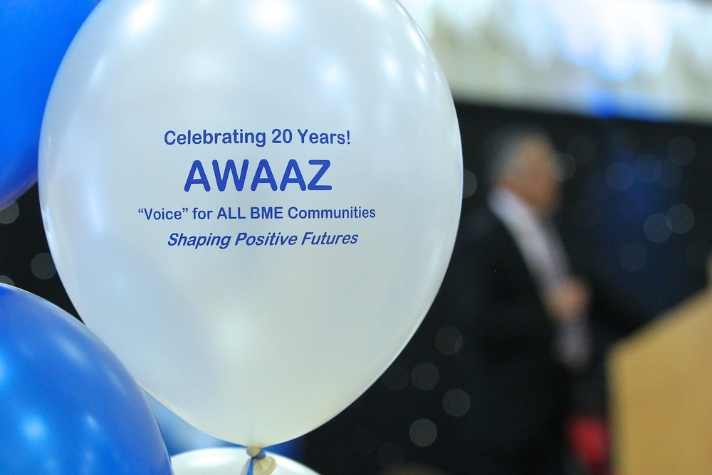 AWAAZ 20th Birthday 33.jpg