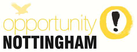 Opportunity Nottingham