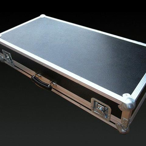 pedalboards