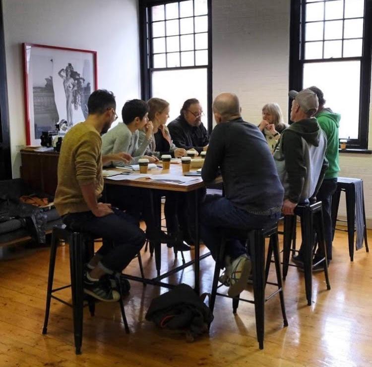 stills group.jpg