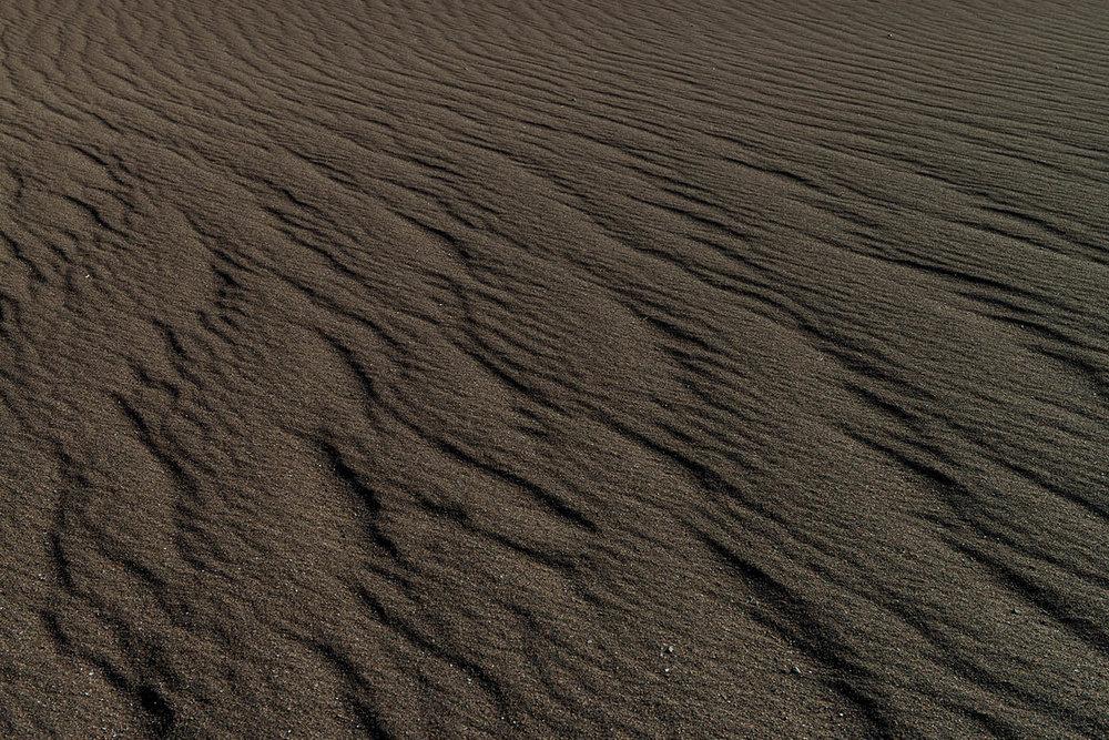 gavinjohnexposed.com - Atacama Desert.jpg