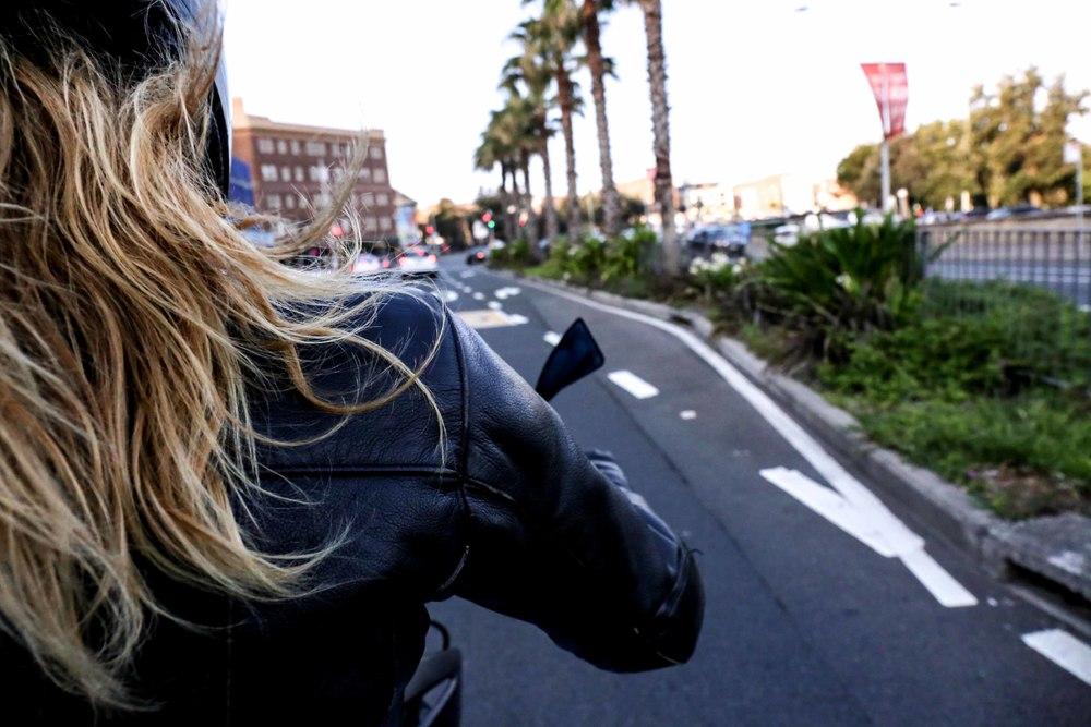 In_Venus_Veritas_Julia_Kish_woman_motorcyclist-7.jpg