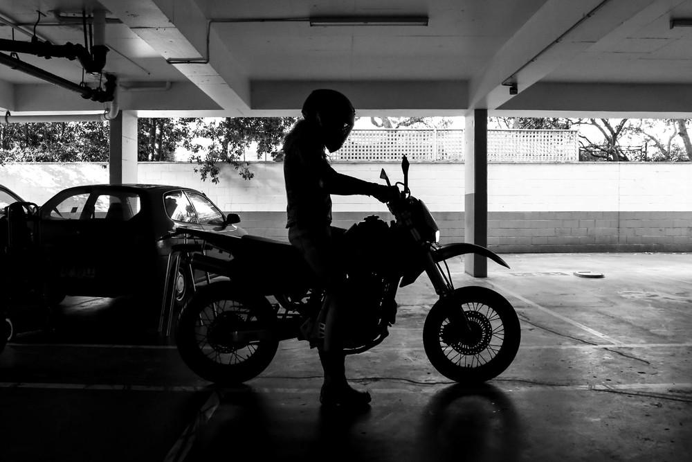 In_Venus_Veritas_Julia_Kish_woman_motorcyclist-6.jpg