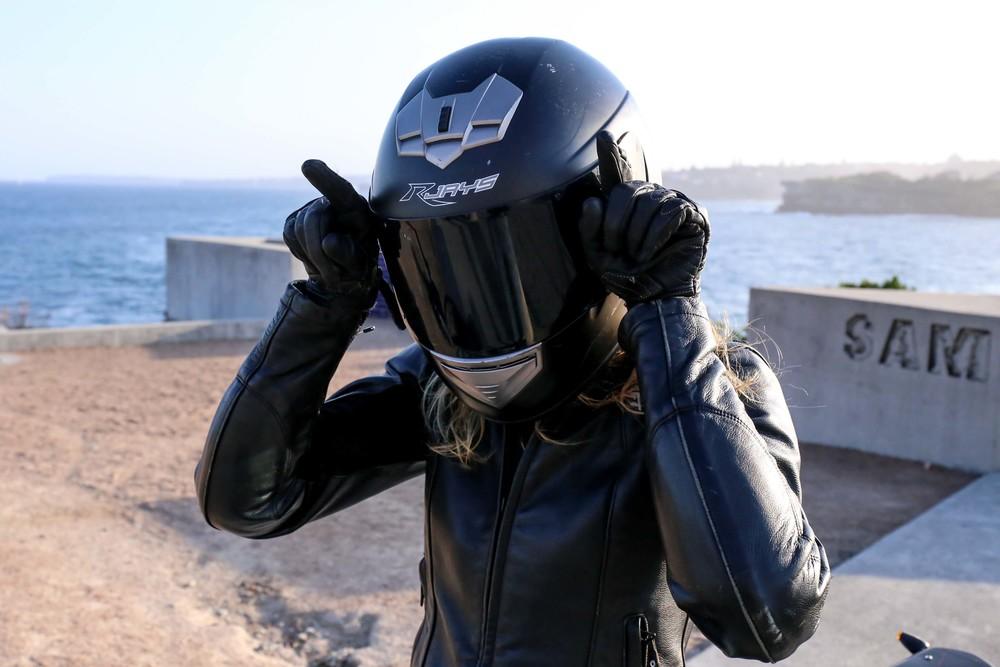 In_Venus_Veritas_Julia_Kish_woman_motorcyclist-11.jpg