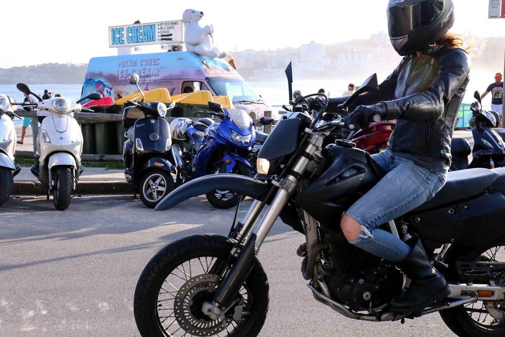 In_Venus_Veritas_Julia_Kish_woman_motorcyclist-12.jpg