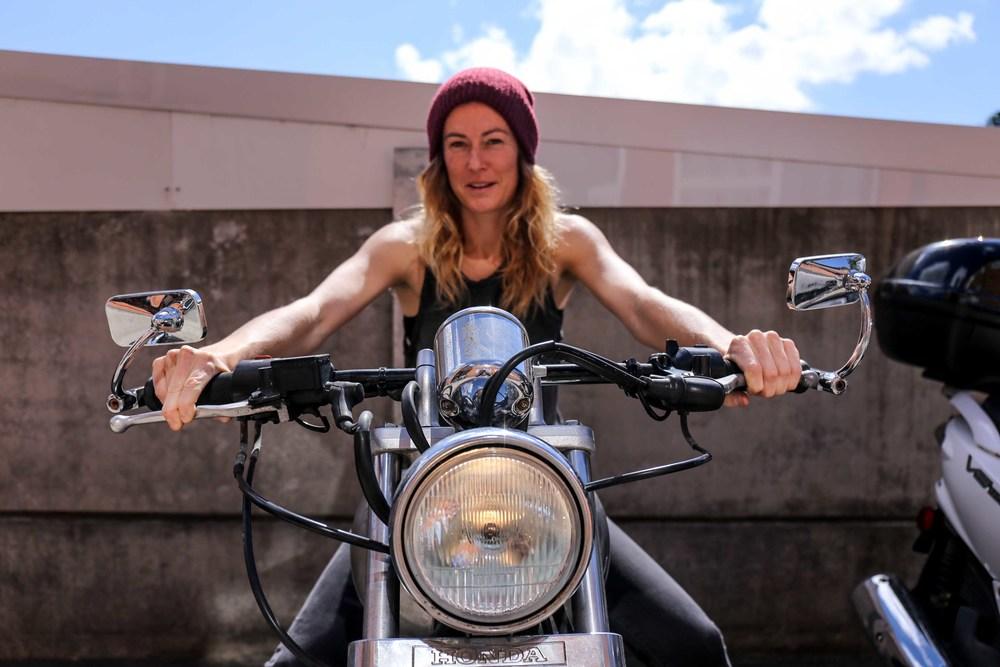 In_Venus_Veritas_Julia_Kish_woman_motorcyclist-4.jpg