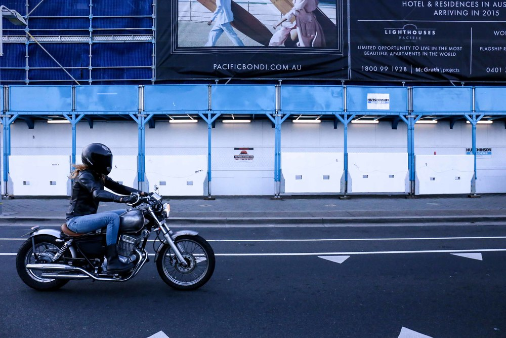 In_Venus_Veritas_Julia_Kish_woman_motorcyclist-15.jpg