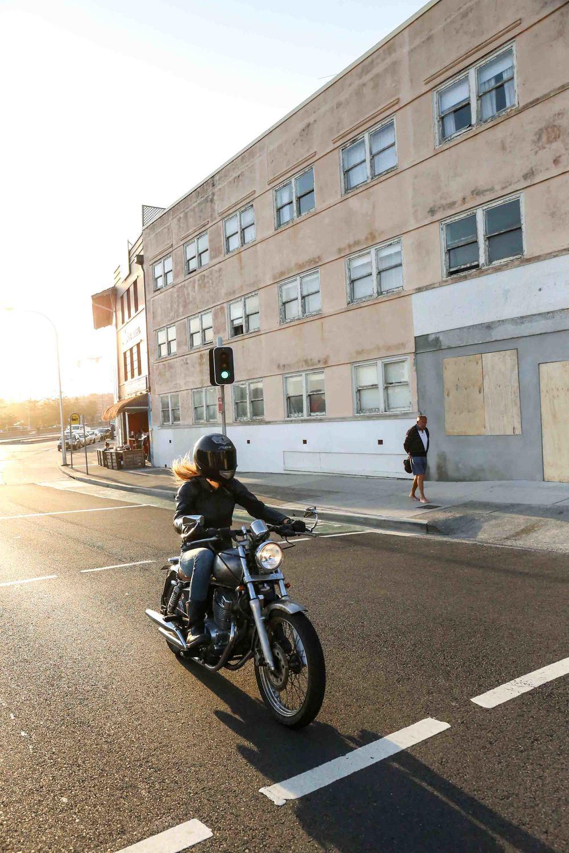 In_Venus_Veritas_Julia_Kish_woman_motorcyclist-16.jpg