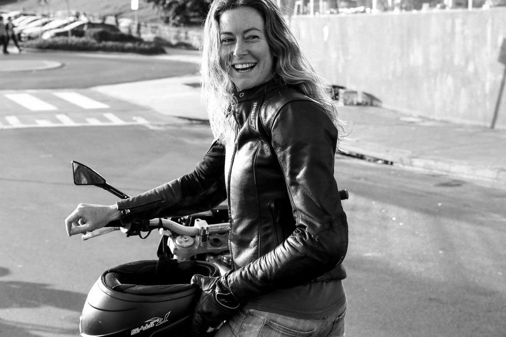 In_Venus_Veritas_Julia_Kish_woman_motorcyclist-13.jpg