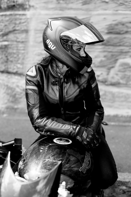 in_venus_veritas_Venus_ride_2014--21.jpg