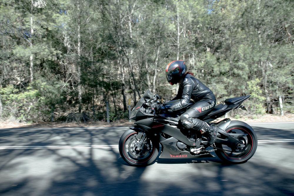 in_venus_veritas_speedrider_vicky_conquest-11.jpg