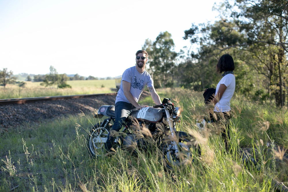 in_venus_veritas_dungog_zaya_geordie_Adventurists-43.jpg