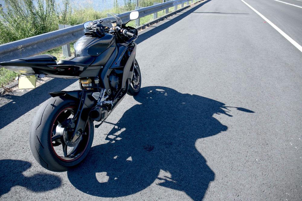in_venus_veritas_speedrider_vicky_conquest-7.jpg
