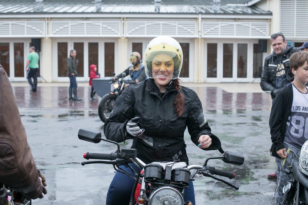In_venus_veritas_deus_bike_build_off_sydney-3.jpg