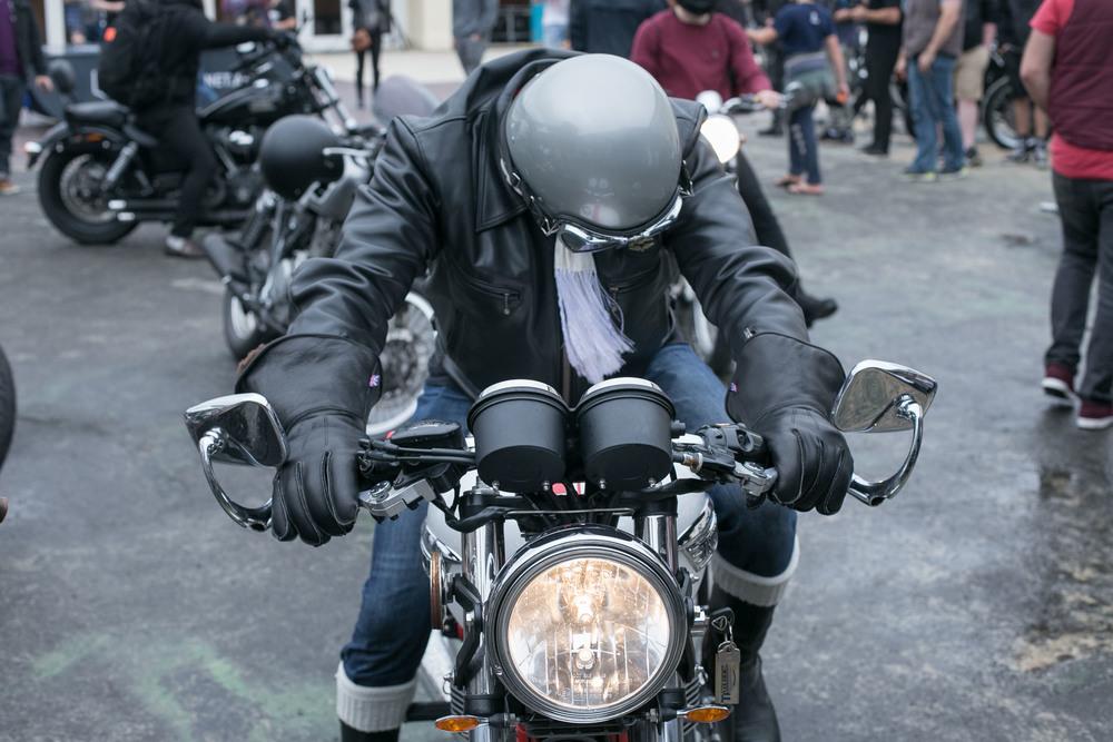 In_venus_veritas_deus_bike_build_off_sydney-11.jpg