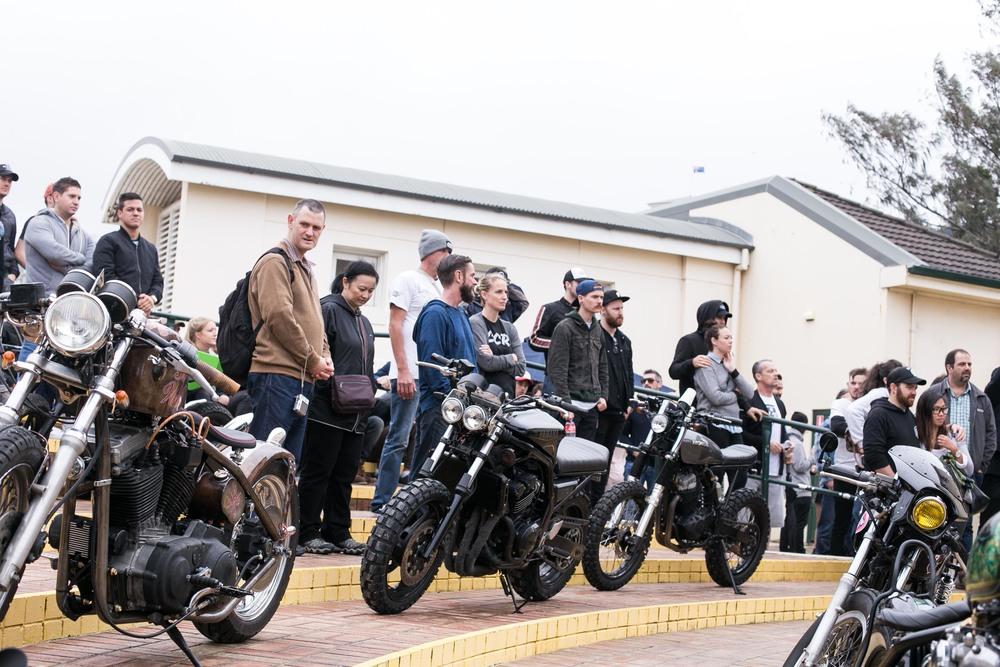 Rising_sun_workshop_deus_bike_build_off_sydney-74.jpg