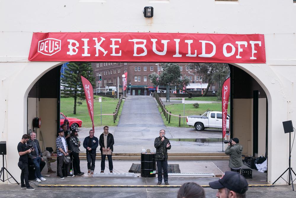 Rising_sun_workshop_deus_bike_build_off_sydney-72.jpg