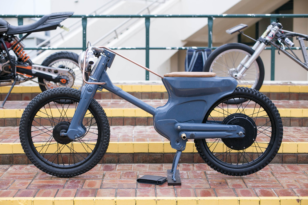Rising_sun_workshop_deus_bike_build_off_sydney-8.jpg