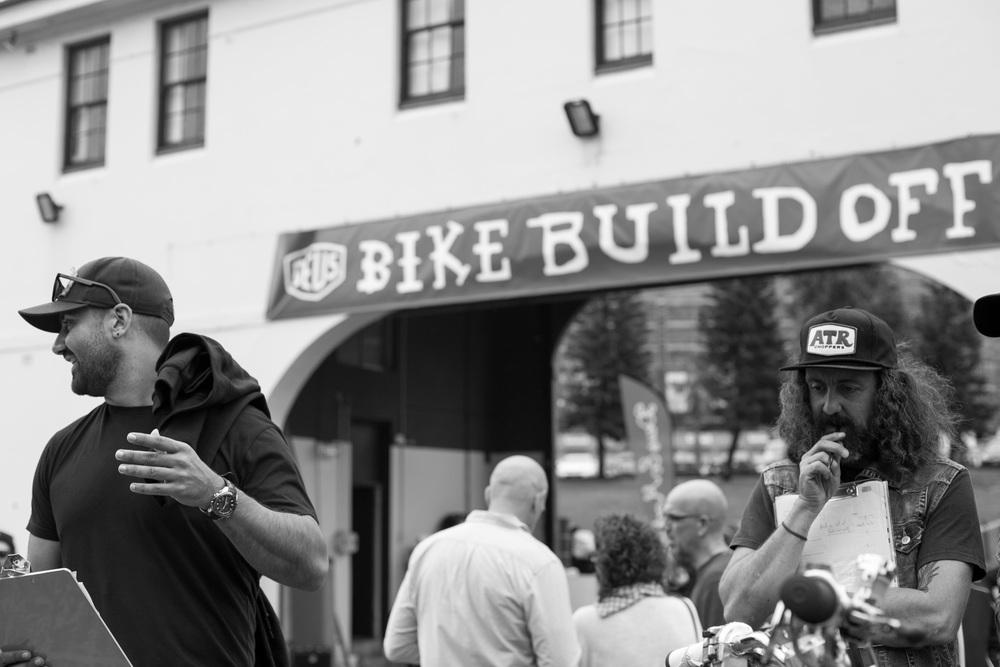 Rising_sun_workshop_deus_bike_build_off_sydney-32.jpg