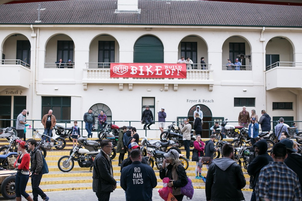Rising_sun_workshop_deus_bike_build_off_sydney-67.jpg