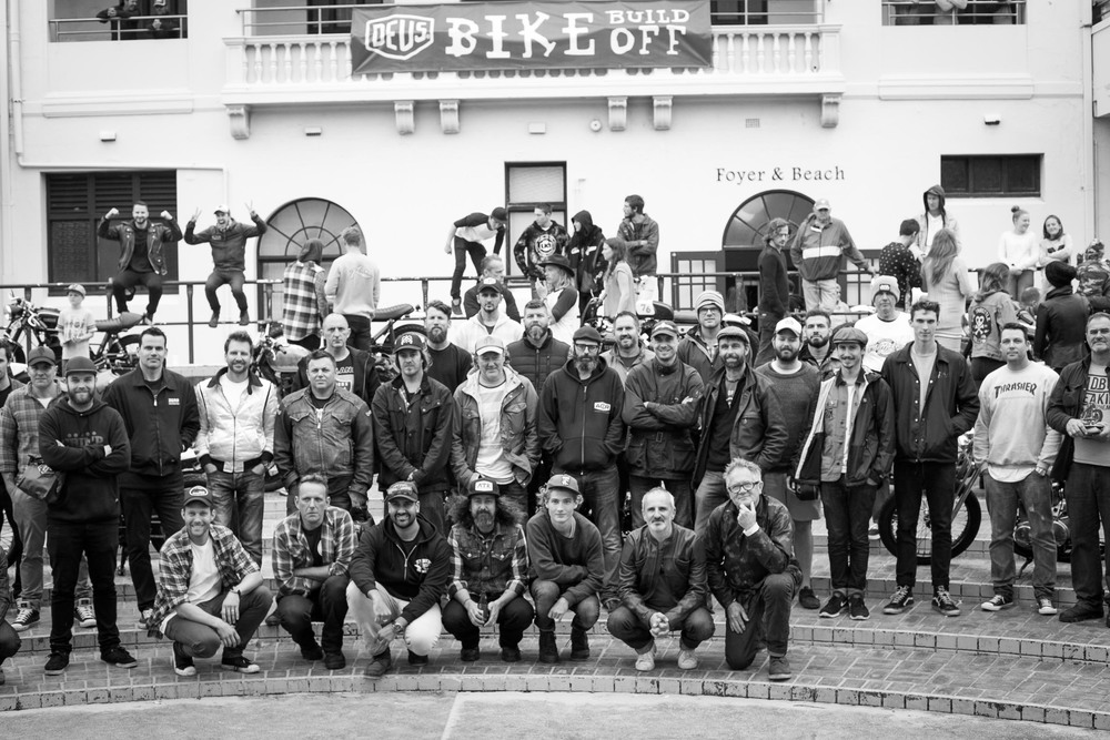 Rising_sun_workshop_deus_bike_build_off_sydney-75.jpg