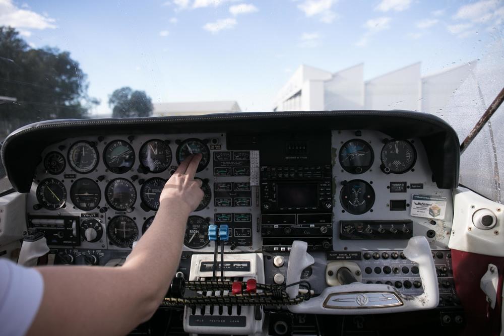 in_venus_Veritas_pilots_claire_ferguson-8.jpg