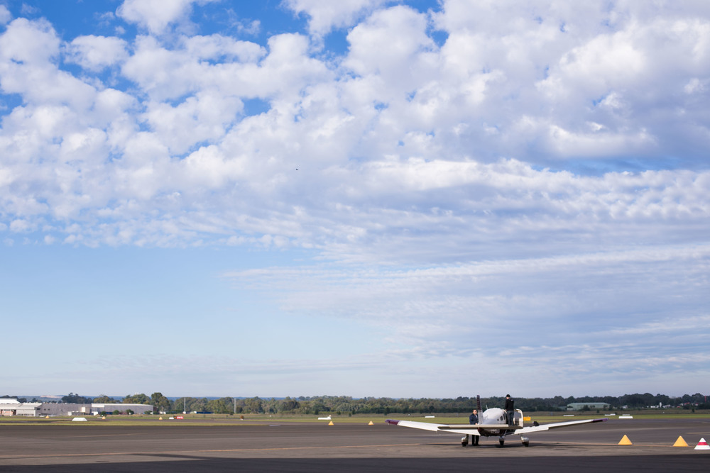 in_venus_Veritas_pilots_BANKSTOWN_AIRPORT-1.jpg
