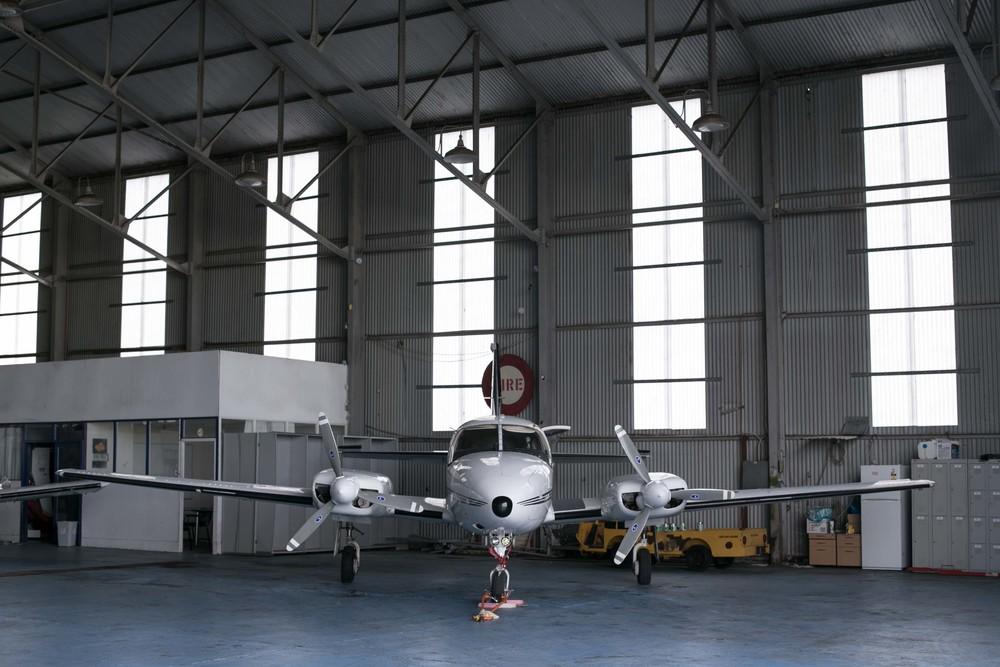 in_venus_Veritas_pilots_BANKSTOWN_AIRPORT-2.jpg