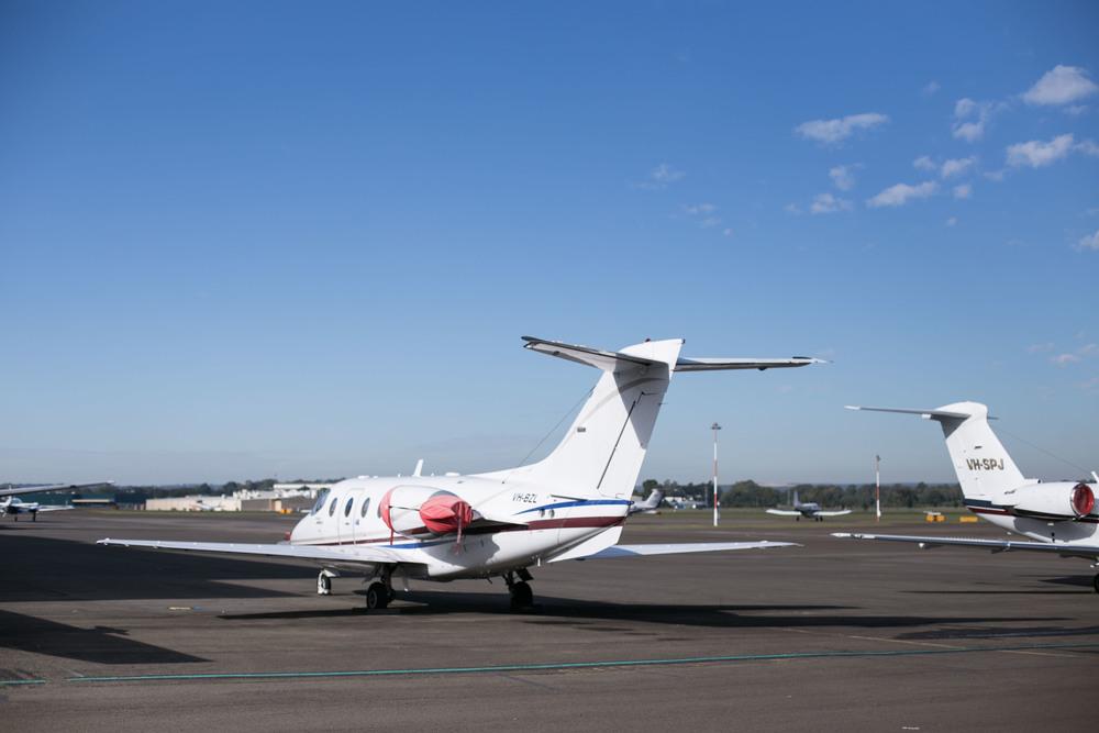 in_venus_Veritas_pilots_BANKSTOWN_AIRPORT-13.jpg