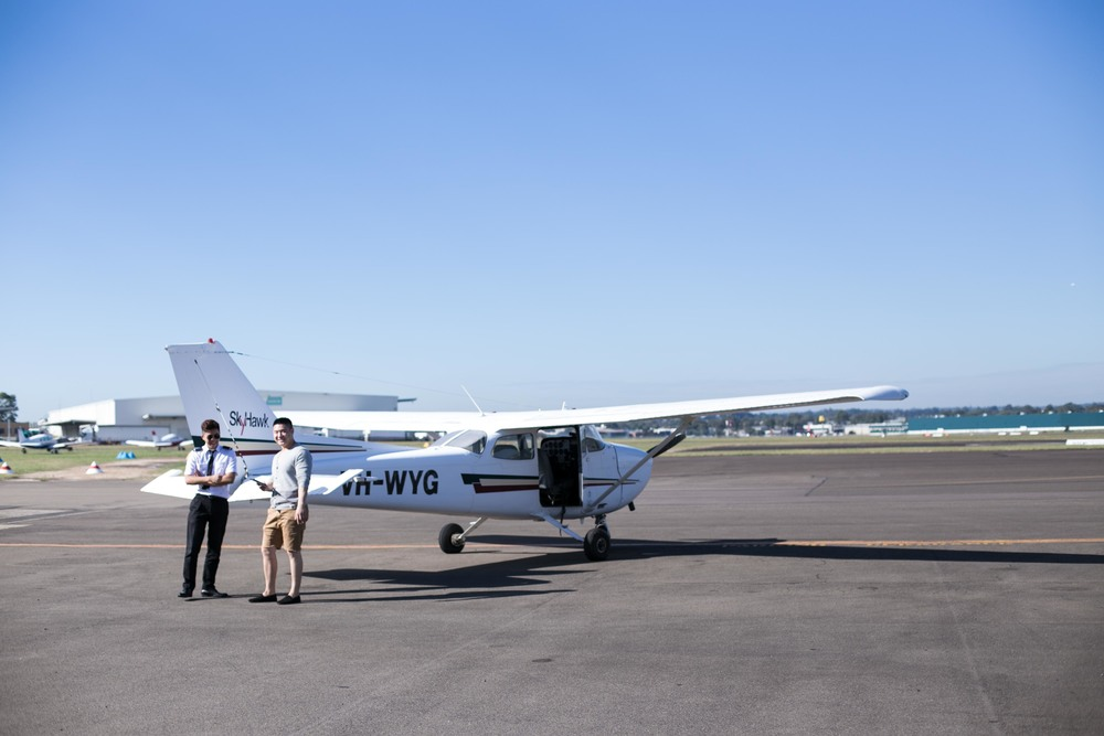 in_venus_Veritas_pilots_BANKSTOWN_AIRPORT-23.jpg