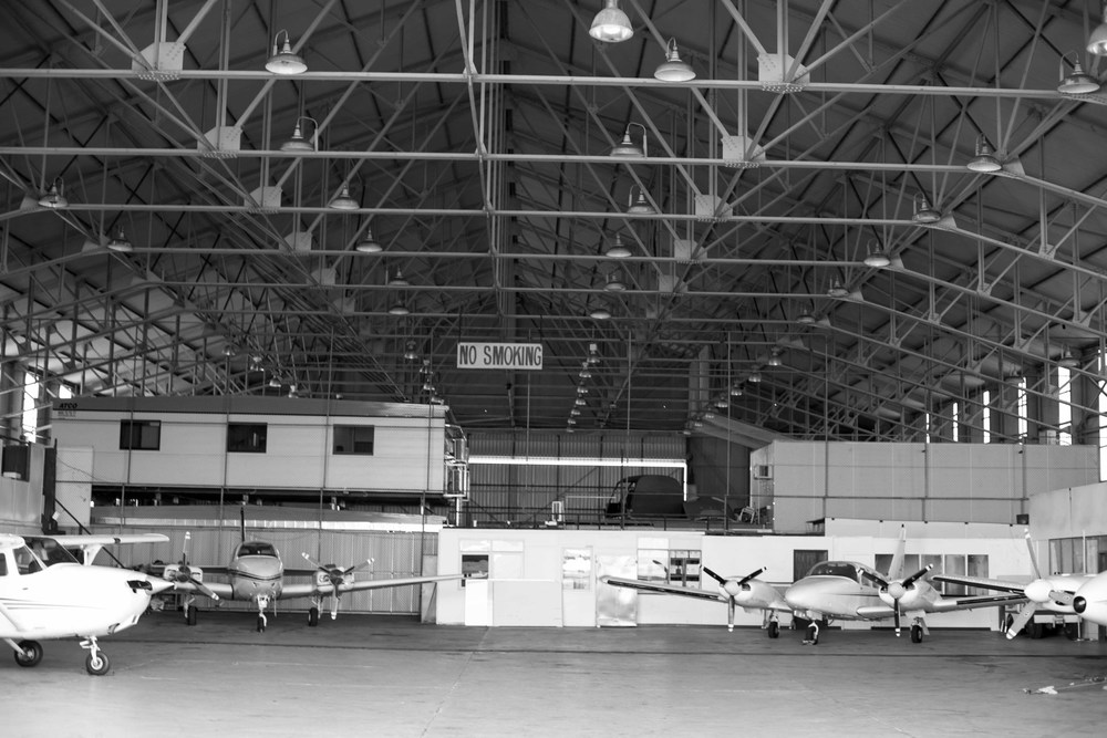in_venus_Veritas_pilots_BANKSTOWN_AIRPORT-24.jpg