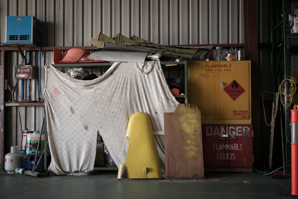 in_venus_veritas_australian_aerobatics_academy_hanger-5.jpg