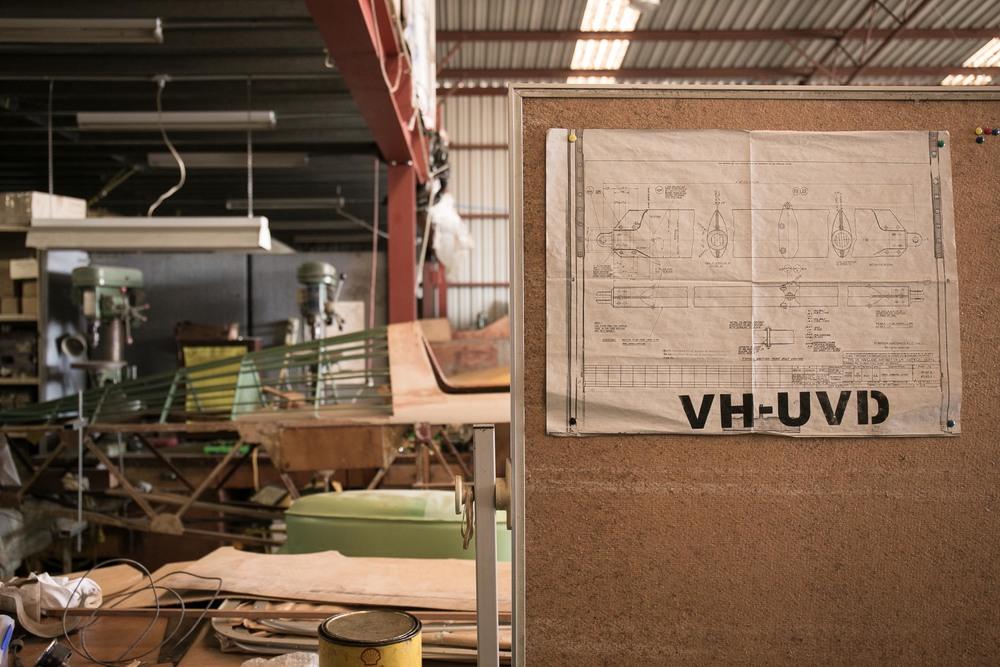 in_venus_veritas_australian_aerobatics_academy_hanger-12.jpg