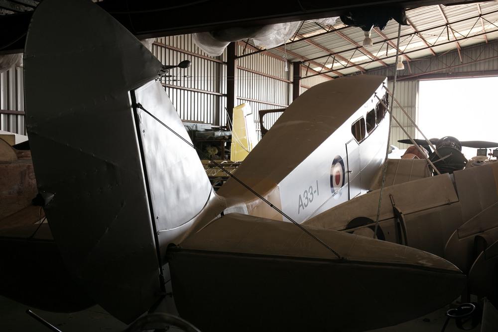 in_venus_veritas_australian_aerobatics_academy_hanger-21.jpg